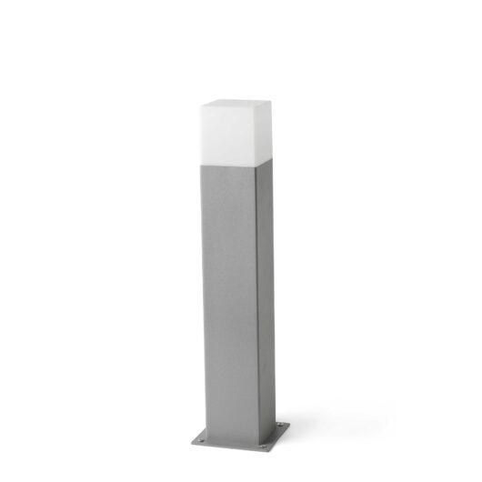 Tarraco Gri Beacon 1 X E27 15W 1