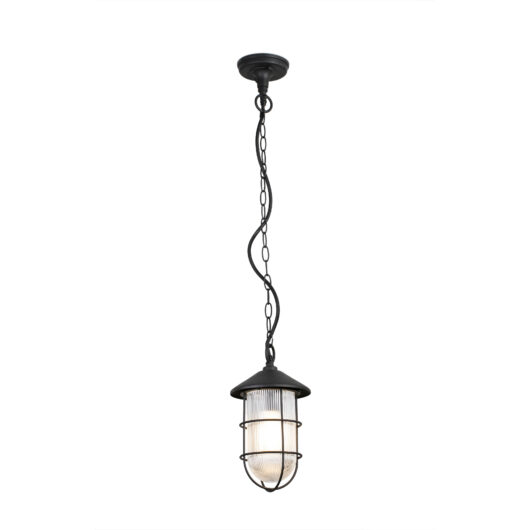 Honey candelabru Negru 1Xe27 1