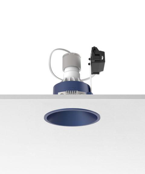 Traccia #EyeDelighting | Corpuri de iluminat | peste 100.000 produse 10