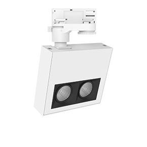 Traccia #EyeDelighting | Corpuri de iluminat | peste 100.000 produse 11