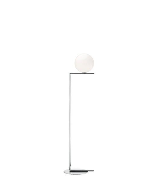 Lampadar IC F2 4
