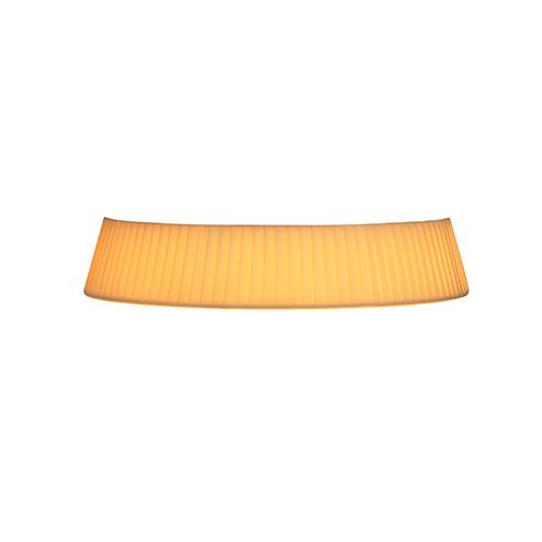 Abajur Corona Fabric 1