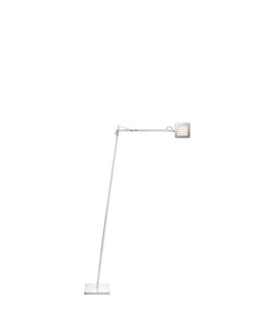 Lampadar Kelvin Led 2