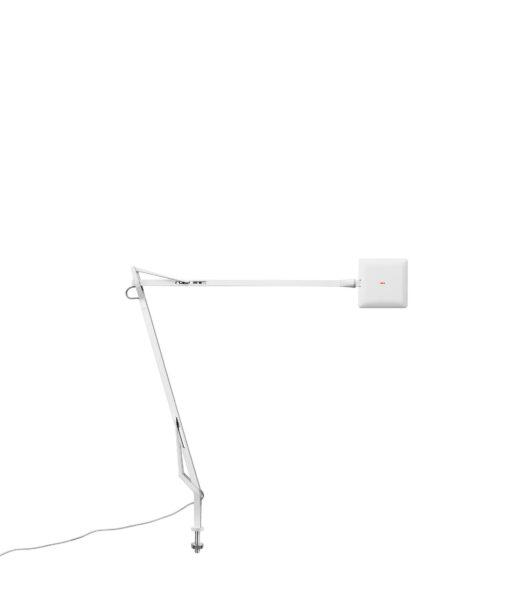 Kelvin Edge Birou ( cablu vizibil ) 1