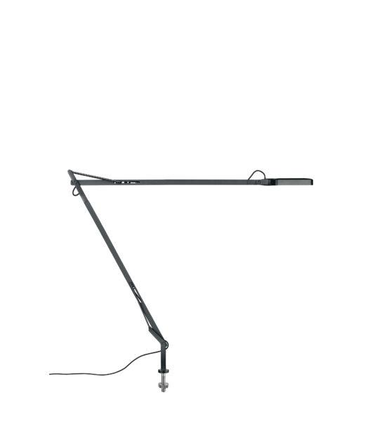 Kelvin LED Desk ( cablu vizibil ) 1