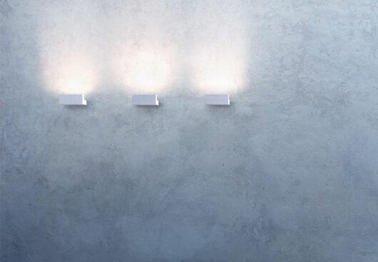 Long Light 3