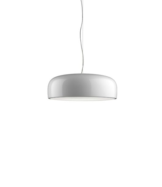 Smithfield S LED 4