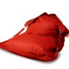 Puf Fatboy® buggle-up outdoor 11