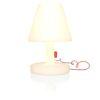 Lampa Fatboy® Edison the Grand 11