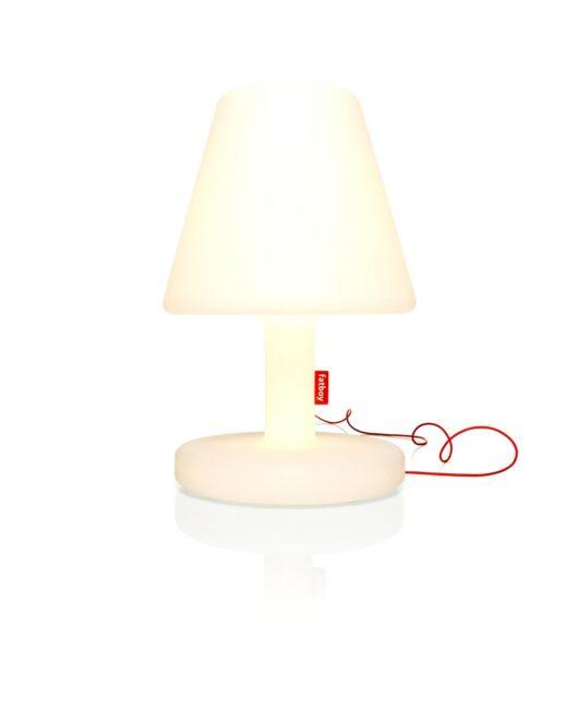 Lampa Fatboy® Edison the Grand 4