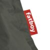 Puf Fatboy® buggle-up outdoor 9