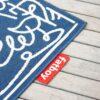 Covor Fatboy® carpet diem x jordy blue 5