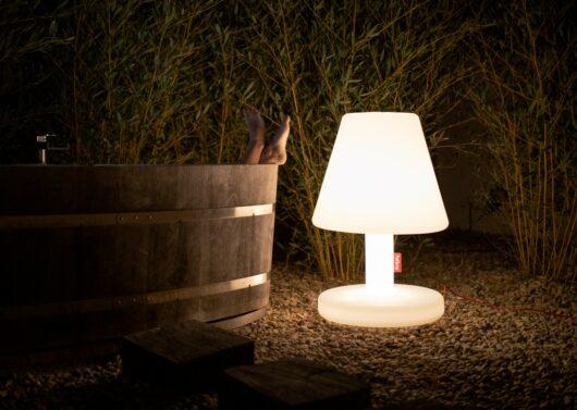 Lampa Fatboy® Edison the Grand 1