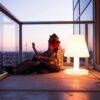 Lampa Fatboy® Edison the Grand 15