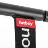 Fatboy® rock 'n roll 16