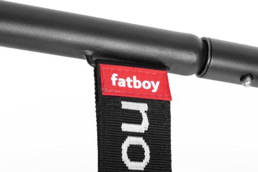 Fatboy® rock 'n roll 8
