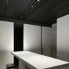 Catalog PDF Kreon Ceiling Solutions 18