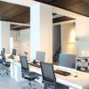 Catalog PDF Kreon Ceiling Solutions 14