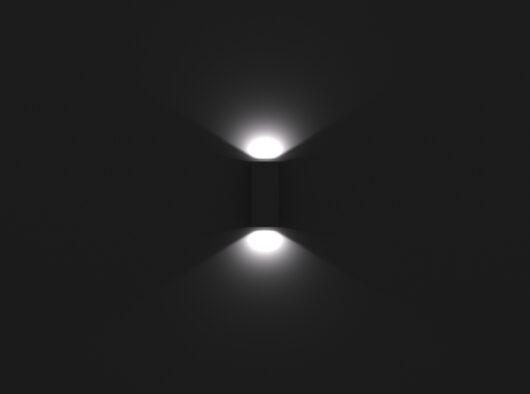 Orion Vertical Bidirectional 7