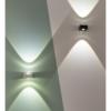 Golo LED 2700K 9