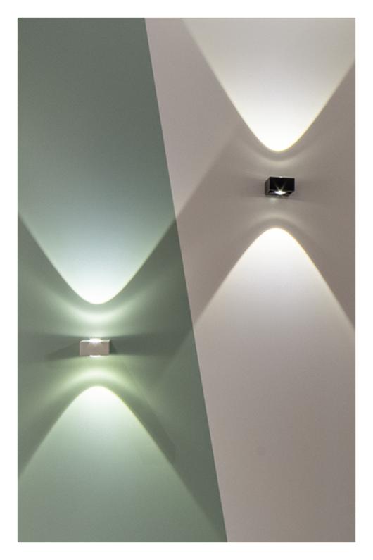 Golo LED 2700K 5