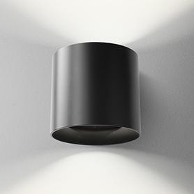 Tuba wall 1