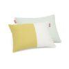 Fatboy® pop pillow 18