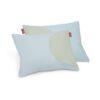 Fatboy® pop pillow 19