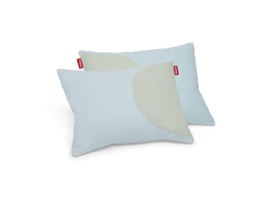 Fatboy® pop pillow 8