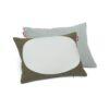 Fatboy® pop pillow 20
