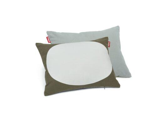 Fatboy® pop pillow 9
