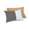 Fatboy® pop pillow 21