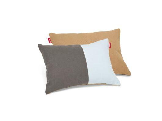 Fatboy® pop pillow 10