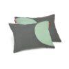 Fatboy® pop pillow 22
