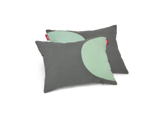 Fatboy® pop pillow 11