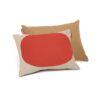 Fatboy® pop pillow 23