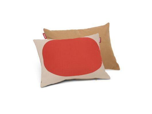 Fatboy® pop pillow 12