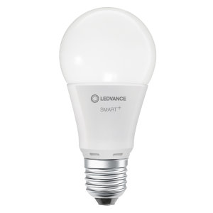 Bec Smart compatibil Philips HUE, 10W E27 RGBW 2