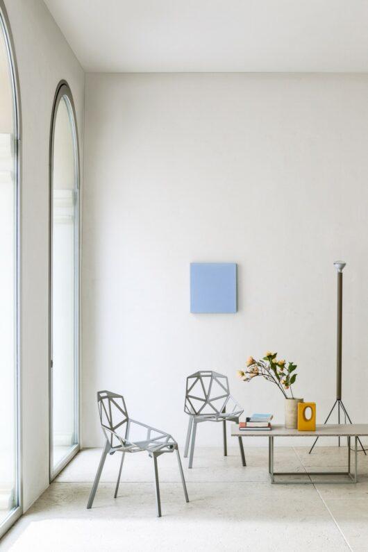 Scaun Magis Chair One 4