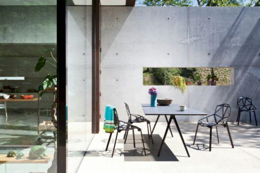 Scaun Magis Chair One 3