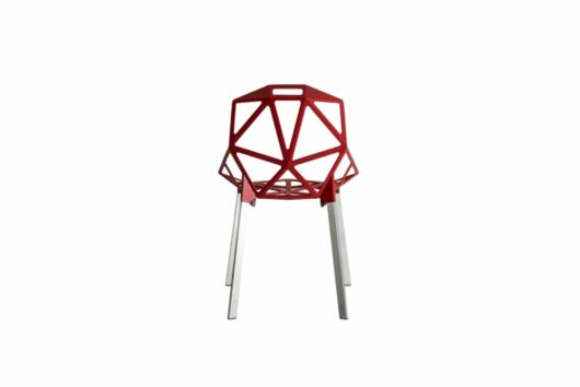 Scaun Magis Chair One 8