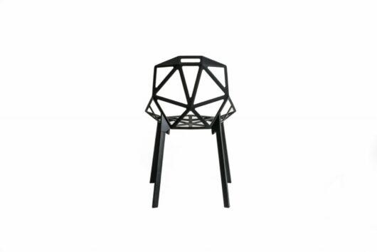 Scaun Magis Chair One 9