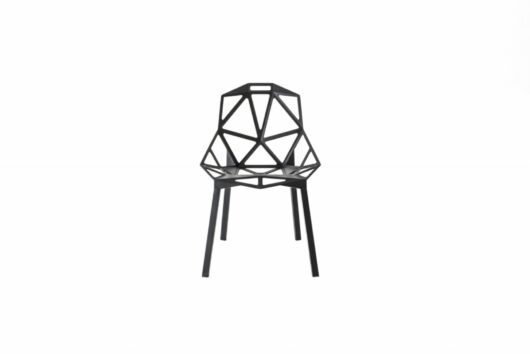 Scaun Magis Chair One 1