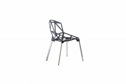 Scaun Magis Chair One 7