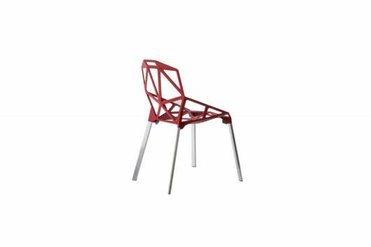 Scaun Magis Chair One 6