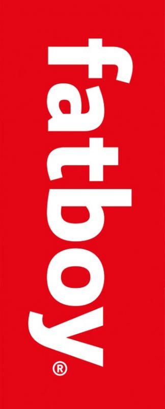 Traccia #EyeDelighting | Corpuri de iluminat | peste 100.000 produse 1